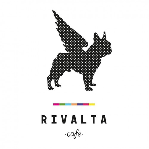 Rivalta Cafe Ristorante Cocktail Bar Firenze